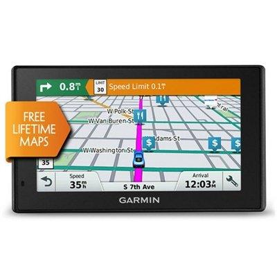 garmin-drivesmart-50lm-fijo-5-tft-pantalla-tactil-1737g-negro-navegador-gps-ssd-bateria-ion-de-litio
