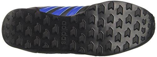 Cinque Pilota Nero grigio Adidas Uomo Ginnastica Da Nero Blu Città Scarpe Nucleo Neo qSSwEzxZ
