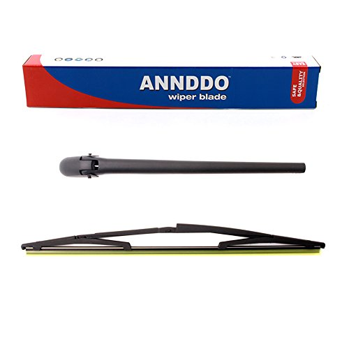 rear-windscreen-wiper-arm-and-blade-set-for-fiat-seicento-brand-new-1998-2010