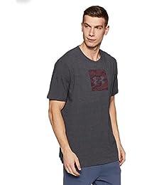 Under Armour Men's Round Neck T-Shirt