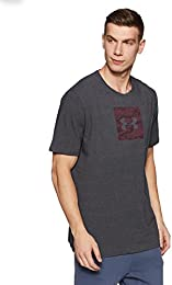 mens sports shirts tees buy mens sports shirts tees online at best  under armour men\u0027s round neck t shirt