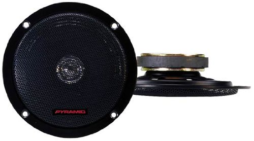 pyramid-525-inch-100-w-2-way-dual-cone-speaker-with-built-in-grill