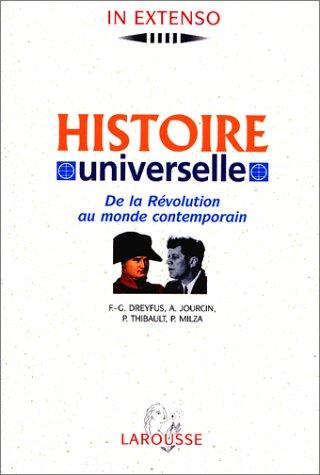 histoire-universelle-tome-3-de-la-rvolution-au-monde-contemporain