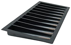 Plastic Tray for 10-21FOLD Blackjack Table