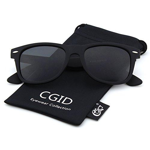 cgid-mj40-lunettes-de-soleil-wayfarer-polarisees-verres-chat-noir-4-offrant-une-protection-uv400-com