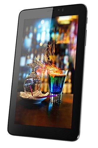 Micromax Canvas Tab P701 Blue (4G LTE)