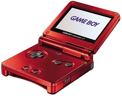 game-boy-advance-sp-rouge-flamme