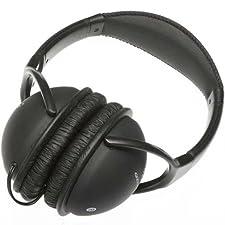 Gizmondo Premium Headphones