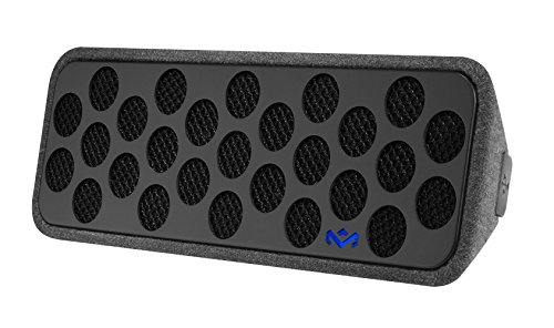 Reviews for House of Marley Liberate Wireless Speaker - Midnight