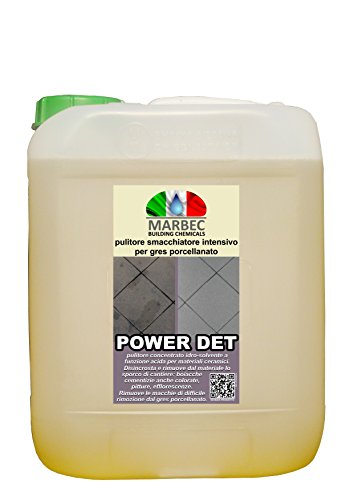 marbec-power-det-5lt-detergente-pulitore-smacchiatore-per-gres-porcellanato