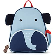 Skip Hop–de mochila
