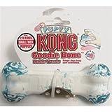 Rosewood Cucciolo Kong Goodie Bone Cane Giocattolo