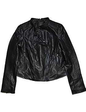 Cult Biker jacket Spikes CLB100005