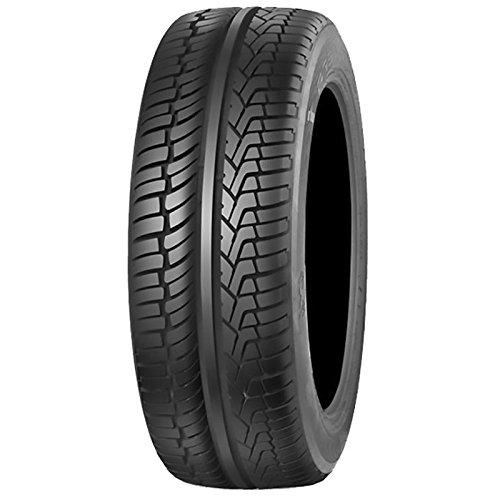 EP Tyres accelera iota ST68 - x16 et X265 pneus été (SUV et véhicules tout-terrain)