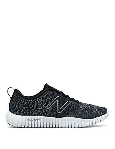 New Balance 99 Training, Chaussures de Fitness Femme