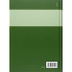 Enciclopedia di bioetica e scienza giuridica: 10