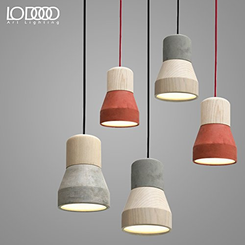 dybling-creatividad-artistica-balcon-personalizado-colgante-moderno-minimalista-luces-led-lampara-de