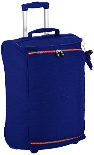 Kipling - TEAGAN XS - 33 Litres - Ink P - (Bleu)