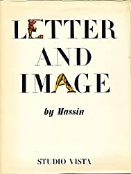 Letter and Image
