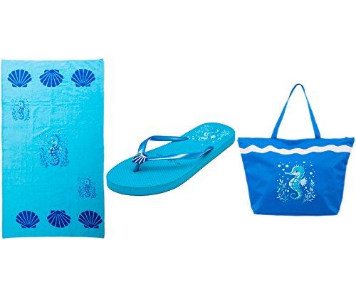 beach-bag-womens-plus-beach-towel-plus-flip-flops-3-piece-beach-set-canvas-summer-tote-bags-shopper-
