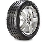 Pirelli Cinturato P7 - 225/45/R17 91W - B/B/71 - Sommerreifen