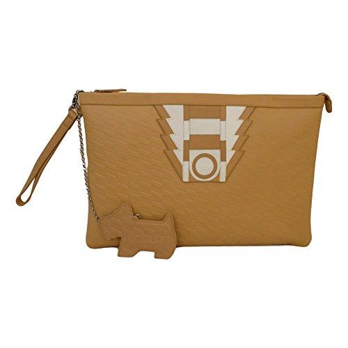 radley-holly-fulton-renn-extra-large-leather-clutch-bag-mirror-rrp-249