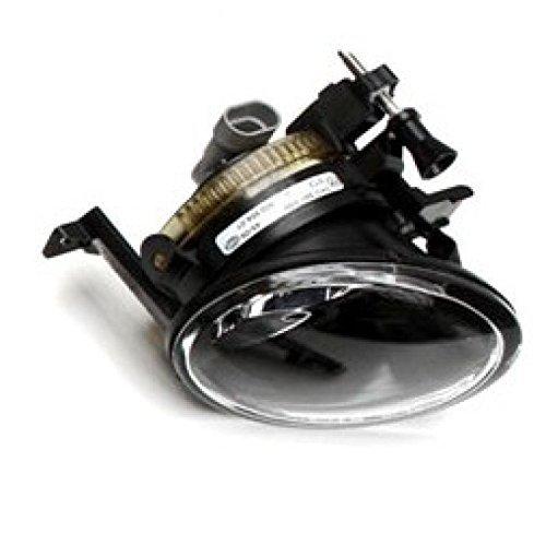 vw-foco-antiniebla-derecho-golf-6-tiguan-touran-eos-original-faros-antinieblas-con-curva-de-luz