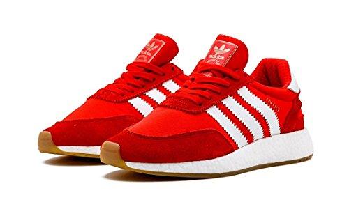 Adidas Iniki Runner mens Z5JFPHLVI8SS