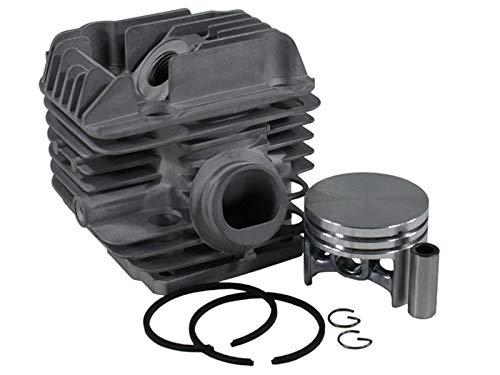 Sägenspezi Zylinder Kolben Set passend für Stihl 020T 020 MS 200 T MS200T MS200 40mm