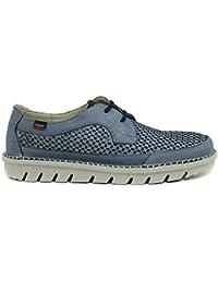 Amazon.es: Zapatos Callaghan Hombre Zapatos para hombre