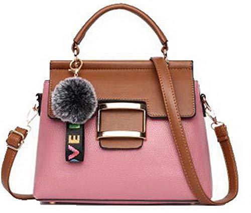 23291b89bb Borsa Louis Vuitton Speedy Asta usato | vedi tutte i 39 prezzi!