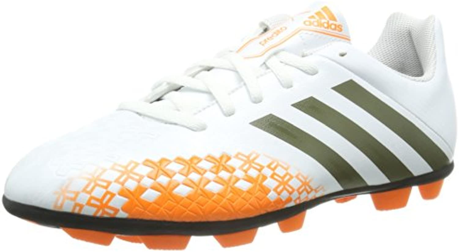 adidas pRouge ito lz chaussures trx hg, les chaussures lz de foot 51ef07