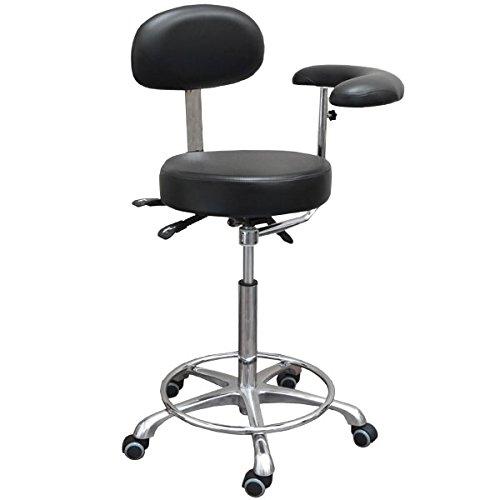 eyepower-sedile-mst-415-girevole-360-con-ruote-schienale-poggiabraccio-sedia-regolabile-in-altezza-i