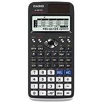 Casio FX-991EX Advanced calculadora científica