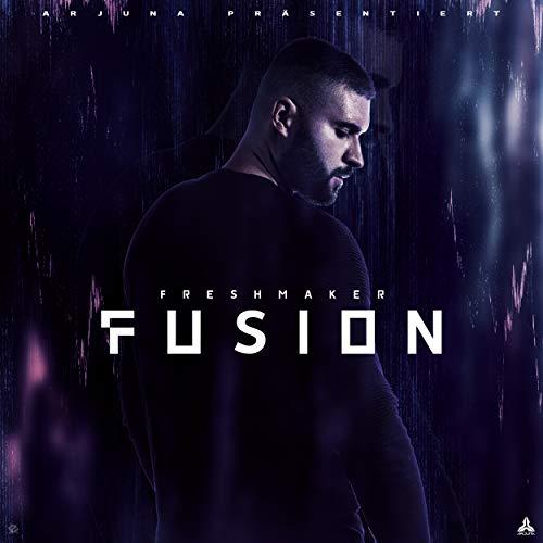 Fusion [Explicit] -