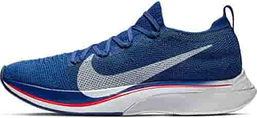 Buy Nike Vaporfly 4% Flyknit Unisex
