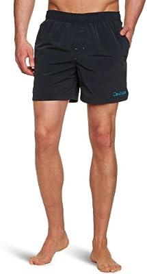 Calvin Klein underwear - Bañador para hombre
