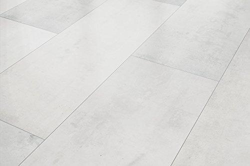 Designboard Wesentlich leichter als Keramikfliesen