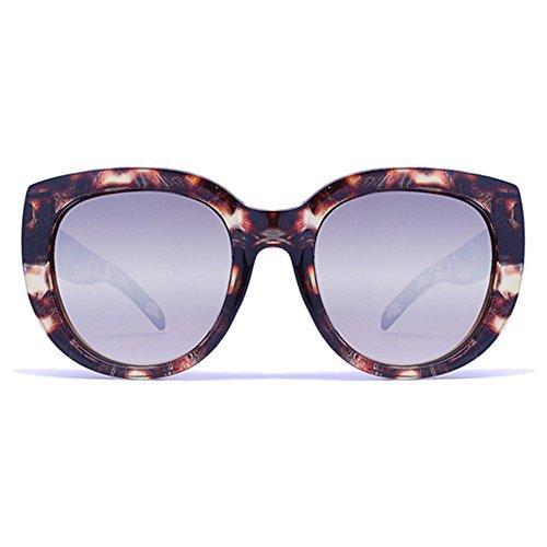 quay-st-capri-sunglasses-cat-eye-frame-plastic-stainless-hinges-popular-stylish