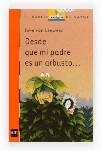 desde-que-mi-padre-es-un-arbusto-ebook-epub-barco-de-vapor-naranja