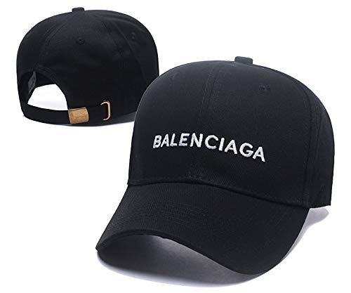 The Reach 2019 Fashion Hip Hop Street Fashion hat Cap