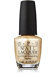 OPI Up Fronts & Personal 1er Pack (1 x 15 ml)