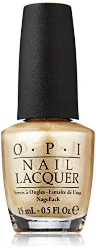 opi-nail-polish-up-front-and-personal-15-ml