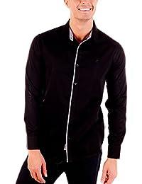 LOIS - Camisa Michael Blaky, Hombre
