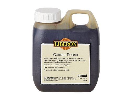 liberon-gp1l-1l-garnet-polish