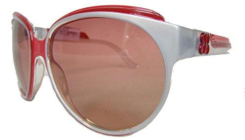 balenciaga-bal-45-a6q-lunettes-de-solei-poche-ex-afficher