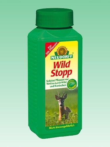 neudorff-33482-wildstopp-repelente-de-animales-salvajes