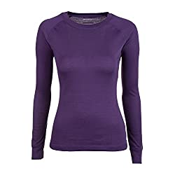 Mountain Warehouse Top t...