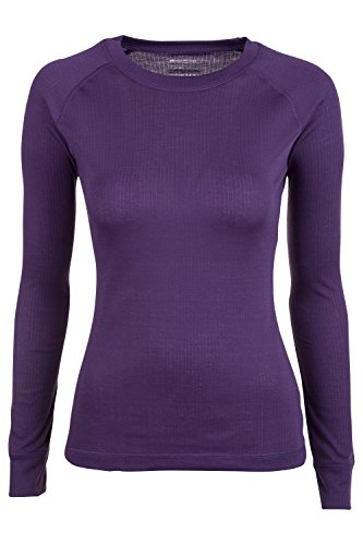 mountain-warehouse-talus-womens-long-sleeve-tee-shirt-baselayer-round-neck-t-shirt-base-layer-outdoo