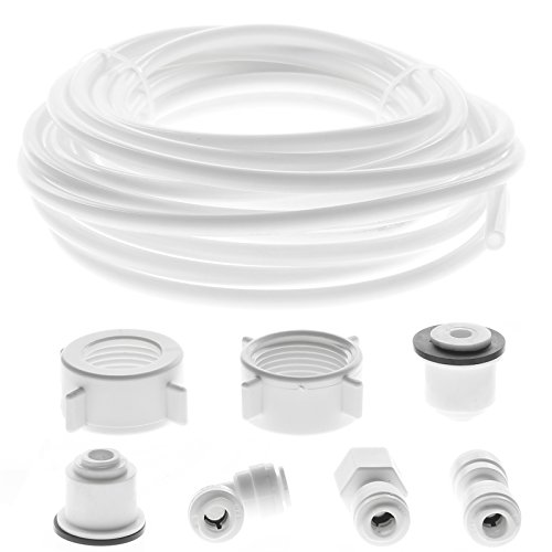 spares2go-water-supply-pipe-tube-fridge-connector-kit-for-samsung-american-style-double-fridge-refri